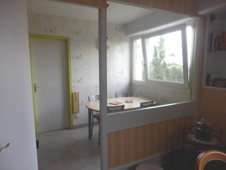 Sale apartment Chalon sur saone 86000€ - Picture 4