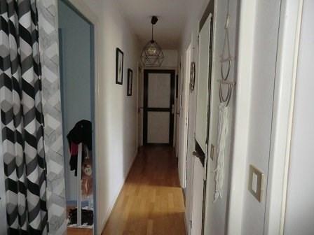 Sale house / villa Gergy 245000€ - Picture 12
