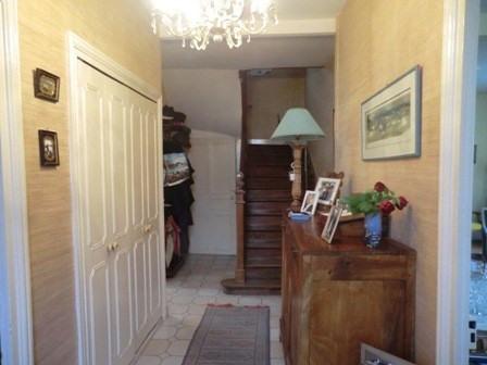 Sale house / villa Chalon sur saone 295000€ - Picture 9