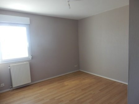 Vente appartement St remy 86 000€ - Photo 5