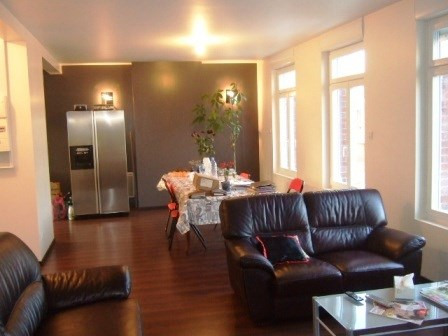 Location appartement Arques 620€ CC - Photo 2