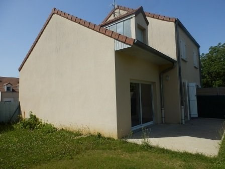 Vente maison / villa St remy 155000€ - Photo 1