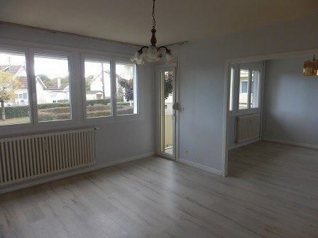 Vente appartement Chalon sur saone 75 000€ - Photo 1