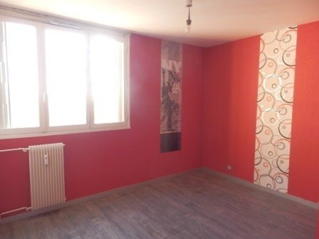 Vente appartement Chalon sur saone 34000€ - Photo 2