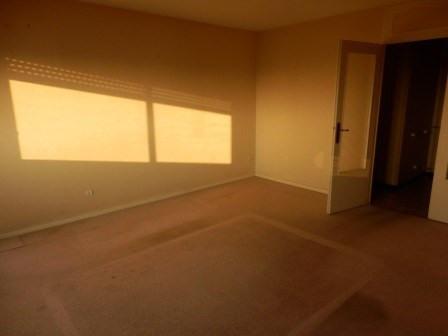 Vente appartement Chalon sur saone 59500€ - Photo 5