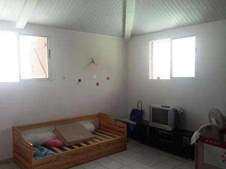 Vente maison / villa Le robert 309800€ - Photo 8