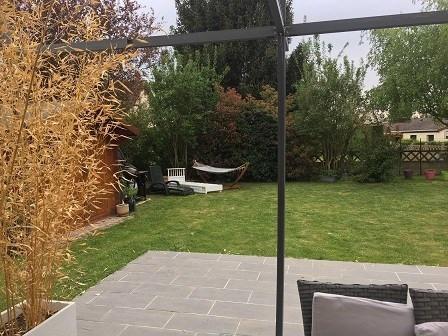 Vente maison / villa St remy 175000€ - Photo 5