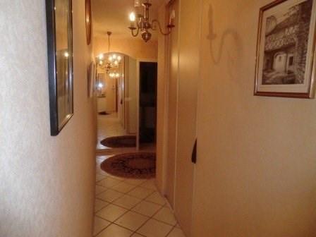 Sale apartment Chalon sur saone 177000€ - Picture 6