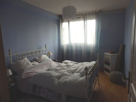 Sale apartment Chalon sur saone 91000€ - Picture 9