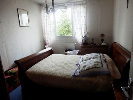 Sale apartment Chalon sur saone 89000€ - Picture 6