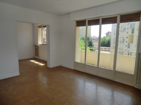Sale apartment Chalon sur saone 60 500€ - Picture 1
