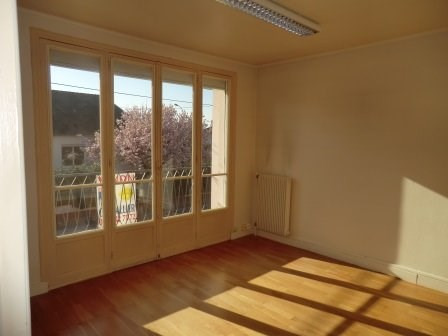 Vente maison / villa Chalon sur saone 149000€ - Photo 2