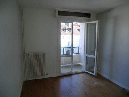 Rental apartment Chalon sur saone 543€ CC - Picture 1