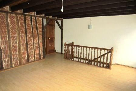 Location maison / villa Limoges 790€ CC - Photo 8