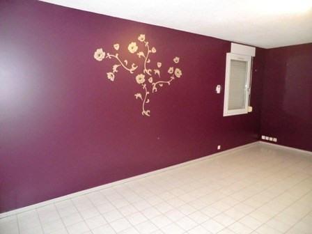 Produit d'investissement appartement Chatenoy le royal 119000€ - Photo 3