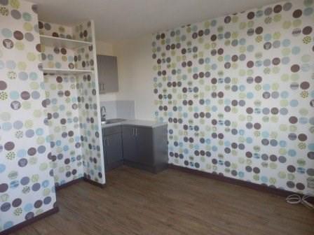 Vente appartement Chalon sur saone 34000€ - Photo 1