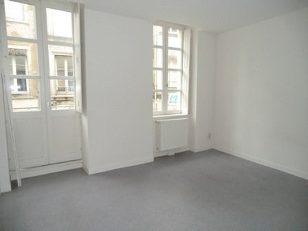 Investment property building Chalon sur saone 249000€ - Picture 3