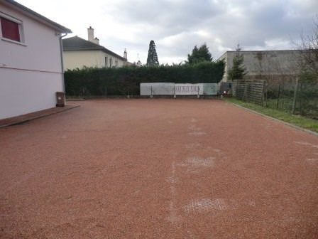 Vente maison / villa Chalon sur saone 149 000€ - Photo 4