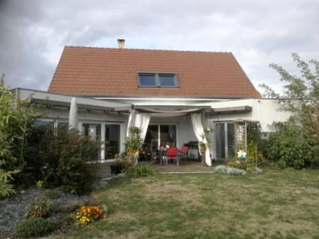 Sale house / villa Seltz 368 000€ - Picture 7