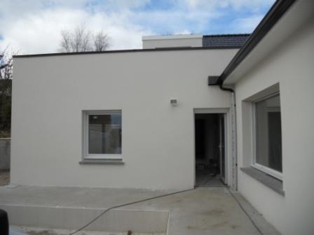 Location maison / villa Eperlecques 675€ CC - Photo 2
