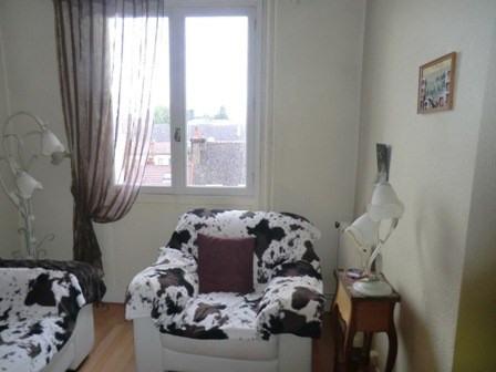 Sale apartment Chalon sur saone 59000€ - Picture 2