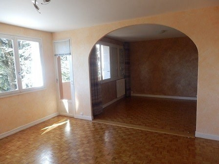 Sale apartment Chatenoy le royal 69 000€ - Picture 1