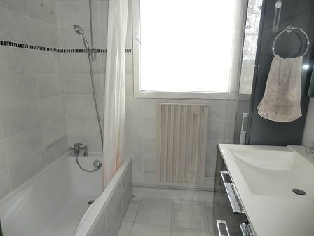 Vente appartement Chalon sur saone 113 500€ - Photo 5