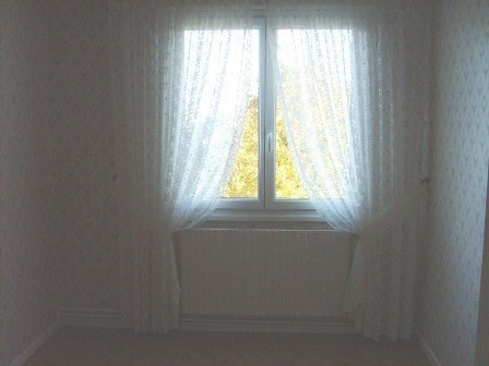 Rental apartment Champforgeuil 590€ CC - Picture 5