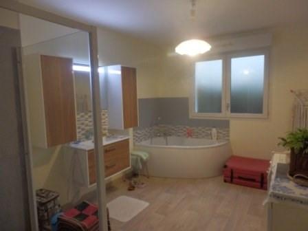 Sale apartment Chalon sur saone 134000€ - Picture 5