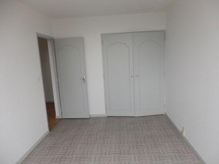 Sale apartment Chalon sur saone 55000€ - Picture 3