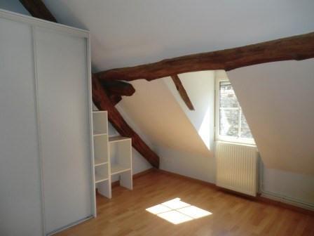 Sale apartment Chalon sur saone 85000€ - Picture 4