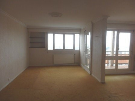 Sale apartment Chalon sur saone 105 000€ - Picture 1