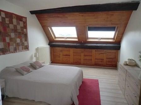 Vente appartement Chalon sur saone 155000€ - Photo 5