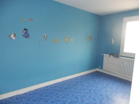 Sale apartment Chatenoy le royal 62 000€ - Picture 3