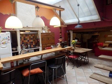 Vente maison / villa Chalon sur saone 179000€ - Photo 6