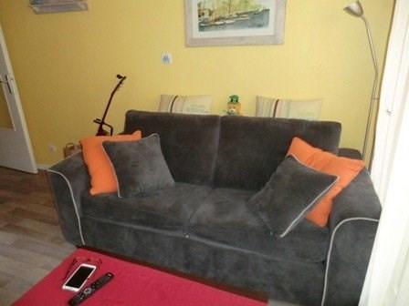 Sale apartment Chalon sur saone 65000€ - Picture 12