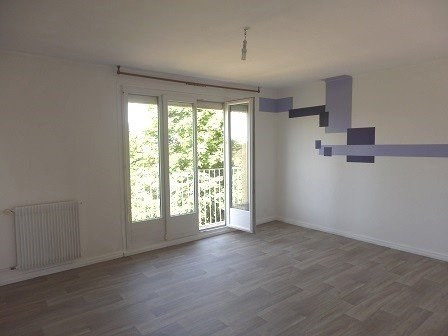 Sale apartment Chalon sur saone 64 900€ - Picture 1