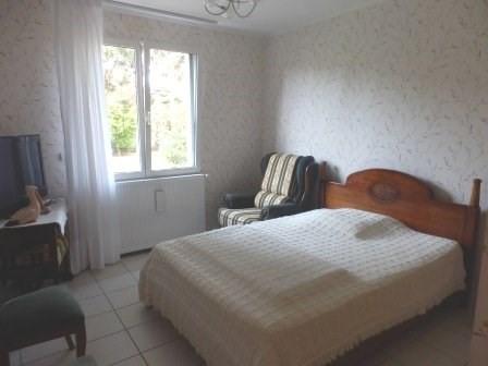 Sale house / villa Chatenoy le royal 345000€ - Picture 14