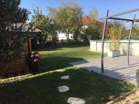 Sale house / villa St remy 175000€ - Picture 4