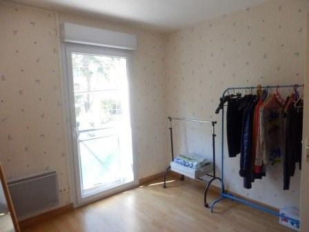 Sale apartment Chalon sur saone 135000€ - Picture 6