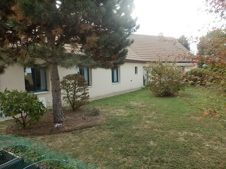 Sale house / villa Chatenoy le royal 345000€ - Picture 2