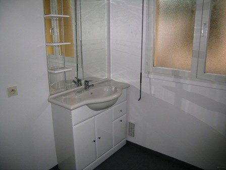 Rental apartment Aix en provence 1 250€ CC - Picture 9