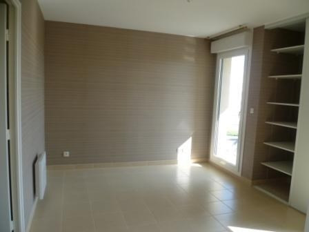 Rental apartment Caen 653€ CC - Picture 5