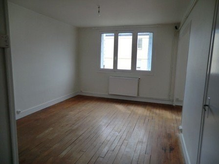 Investment property apartment Chalon sur saone 38000€ - Picture 4