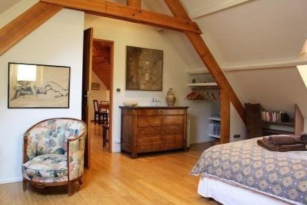 Vente maison / villa Senlis 622000€ - Photo 10