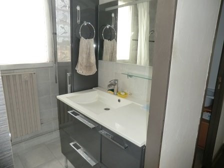 Vente appartement Chalon sur saone 113 500€ - Photo 6