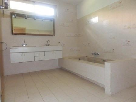 Sale house / villa Givry 318000€ - Picture 10
