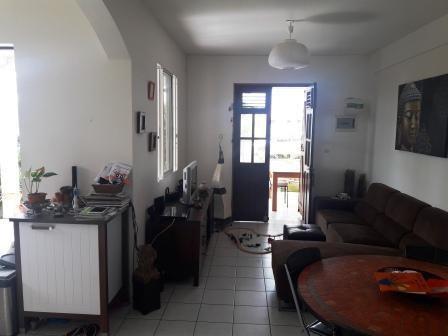 Vente maison / villa Le robert 309800€ - Photo 7