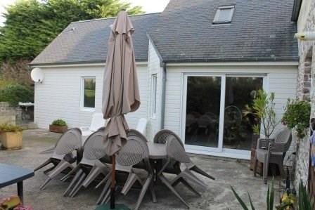 Vente maison / villa Creances 220000€ - Photo 6