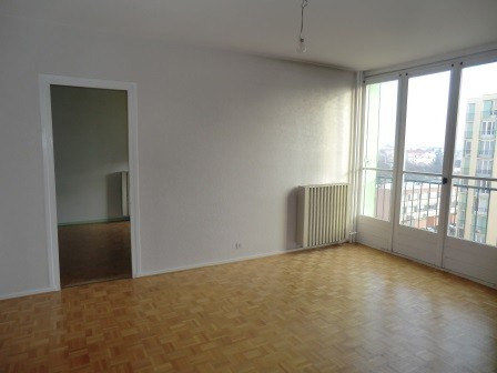 Sale apartment Chalon sur saone 44 000€ - Picture 1